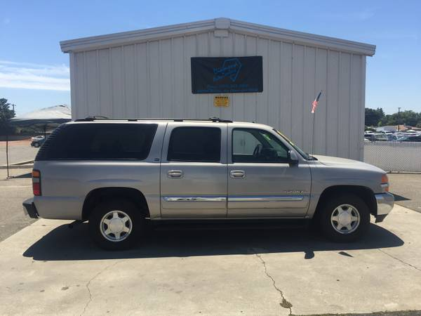 2006 GMC Yukon XL 4WD*Diamond Auto Dealers, Inc.*