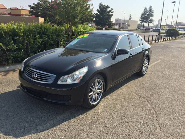 2007 Infinity G35*Diamond Auto Dealers, Inc.*