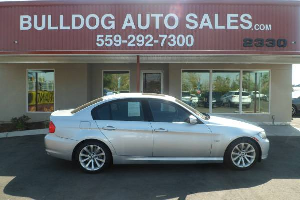 LABOR DAY SPECIAL 2009 BMW 328i