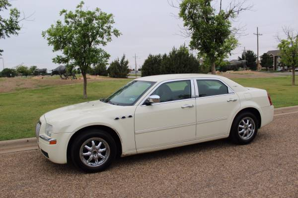 >>> 2007 CHRYSLER 300 *** GUARANTEED CREDIT APPROVAL...