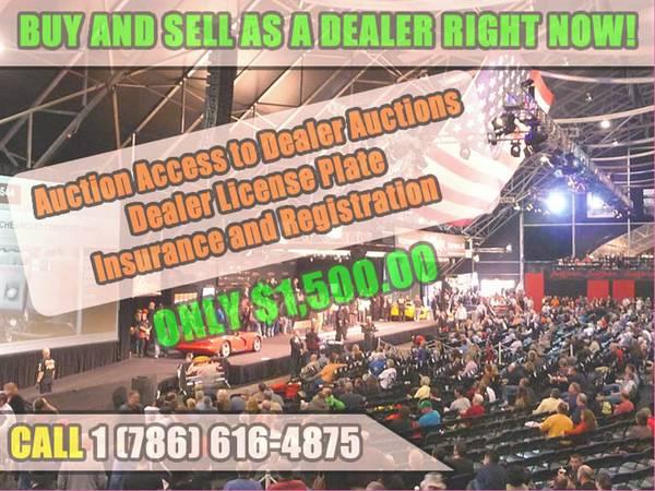 2005 Clean Honda Civic Auction Access