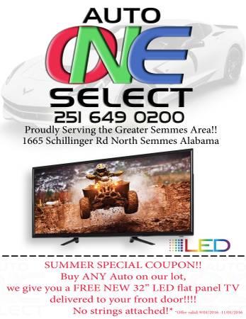 2011 CHEVROLET SILVERADO EXT CAB VISA/MC/AMEX/DISCOVER ACCEPTED!