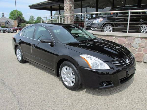 *NISSAN* *ALTIMA* - BUY HERE PAY HERE - BAD CREDIT / *NO CREDIT CHECK