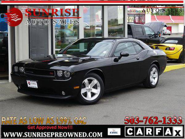 2014 *Dodge* *Challenger* R/T, HEMI, LOW MILES,LIKE NEW, WOW!!!