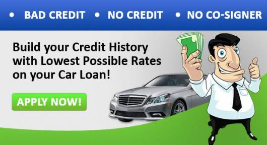 USED 2014 CHRYSLER TOWN AND COUNTRY REPOS BANKRUPTCY OK MONTHLY=