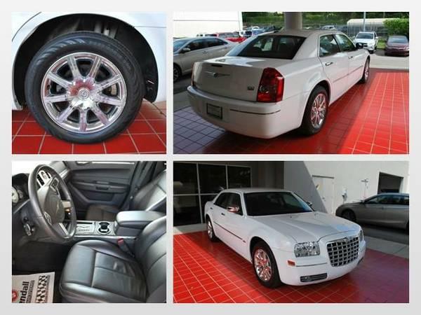 2010 Chrysler 300 Touring *You Save $ 19! Below KBB Retail