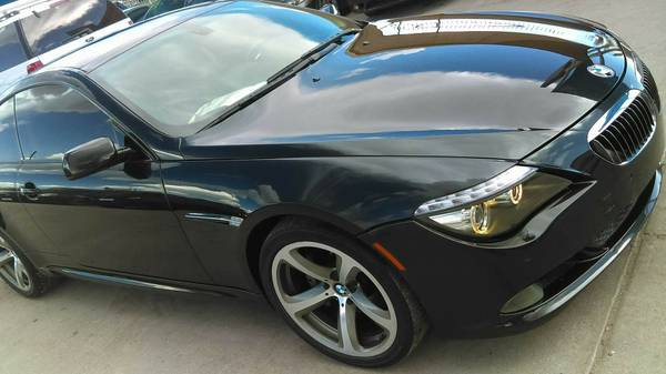 We Got BMWs / Best Prices Guarantee