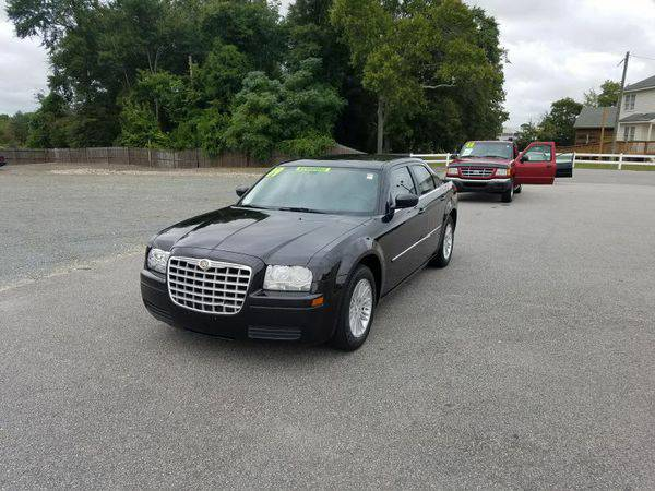 2009 *CHRYSLER* *300* LX - CALL / TEXT 📱 TODAY!!!!!