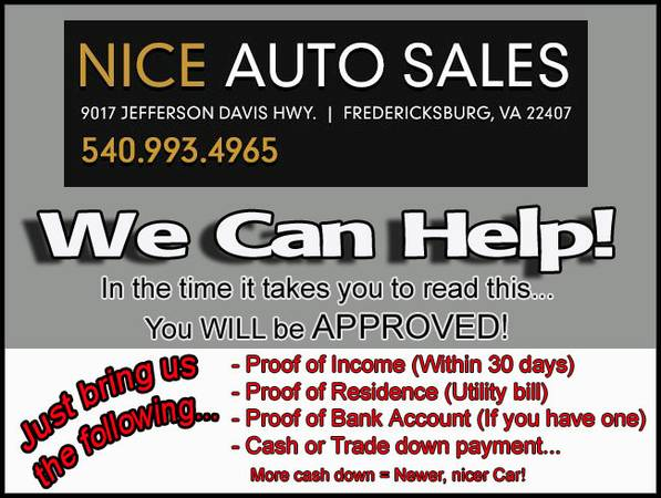 EVERYONE THAT WORKS, DRIVES!! ITS THAT SIMPLE! WARRANTIES INCLUDED!!!
