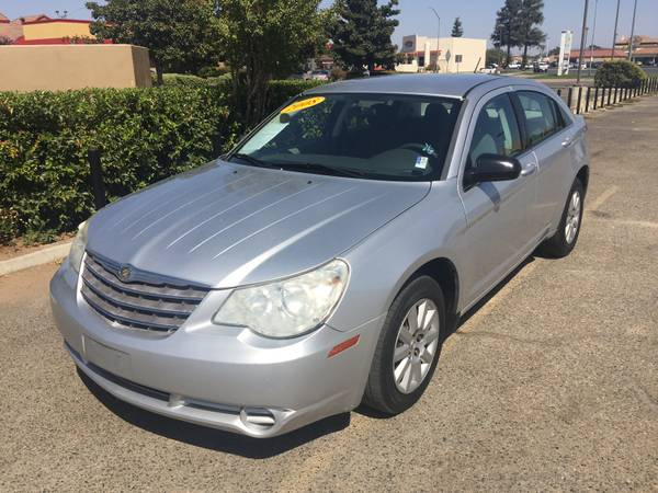 2008 Chrysler Sebring*Diamond Auto Dealers, Inc.*
