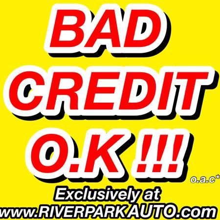 DO YOU EARN $200 PER WEEK...BAD CREDIT O.K..FIRS TIME BUYERS O.K
