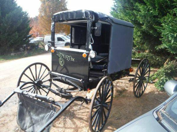 2000 *BUGGY* *HORSE* *BUGGY* *GT* - Trade-Ins Welcome!