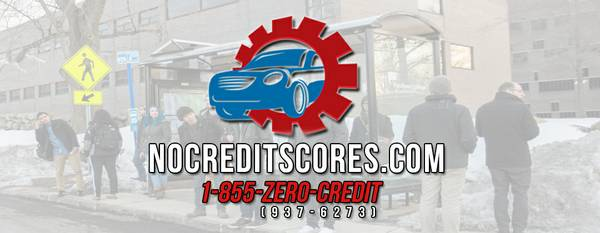 www.NoCreditScores.com---ATTENTION **Zero Credit APPLY NOW**ATTENTION*