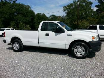 BEST DEALS ON TRUCKS HERE!__LOOK HERE! www.ACEAUTOSOURCE.com