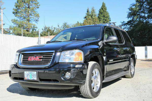 2004 *GMC* *Envoy* *XUV* XUV - Multiple Locations to CHOOSE from!
