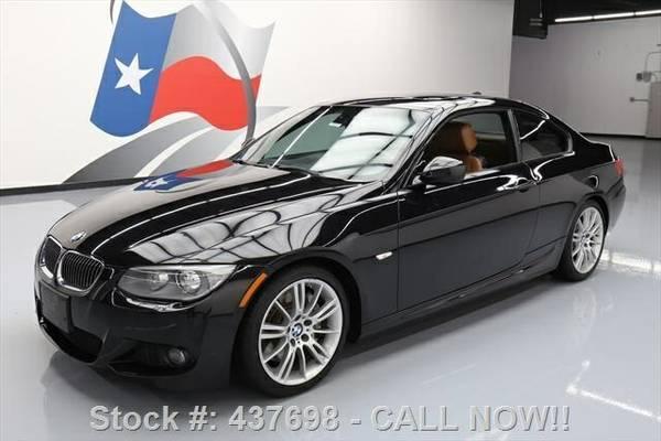 2013 BMW 335 i 7 DAY RETURN / 3000 CARS IN STOCK