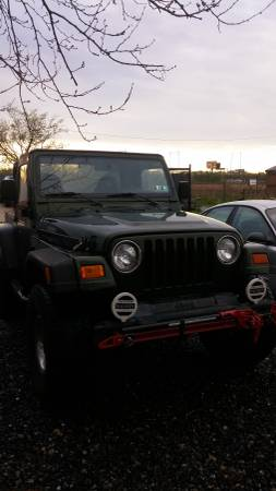 98 jeep wrangler manual