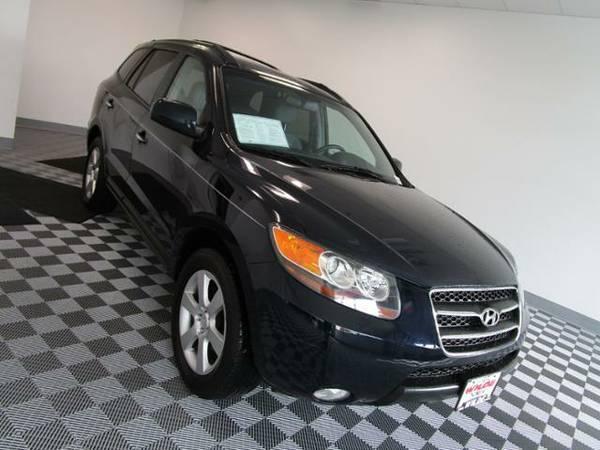2007 Hyundai Santa Fe *Low Mileage*