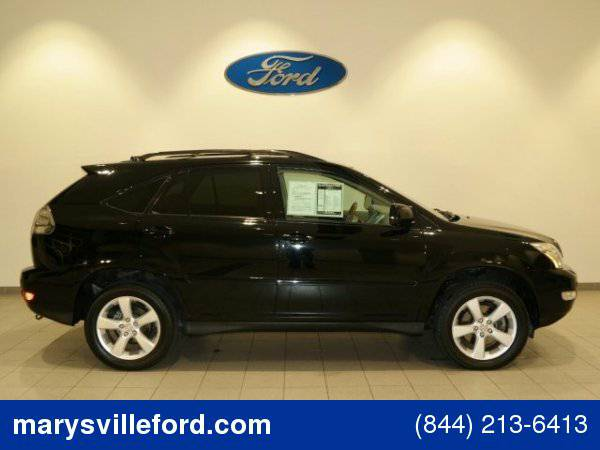 2007 Lexus RX 350 AWD ~ Easy Financing