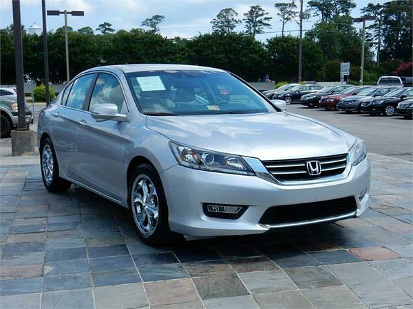 2013 HONDA ACCORD EX-L,==Military Zero Down!!!--Instant Approvals!!!!