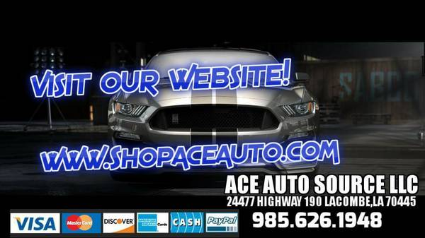 BEST DEALS HERE!__LOOK HERE! www.SHOPACEAUTO.com