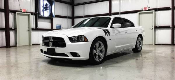 2014 DODGE CHARGER/ONLY 299DOWN/NO CREDIT NEEDED!IN HOUSE FINANCE