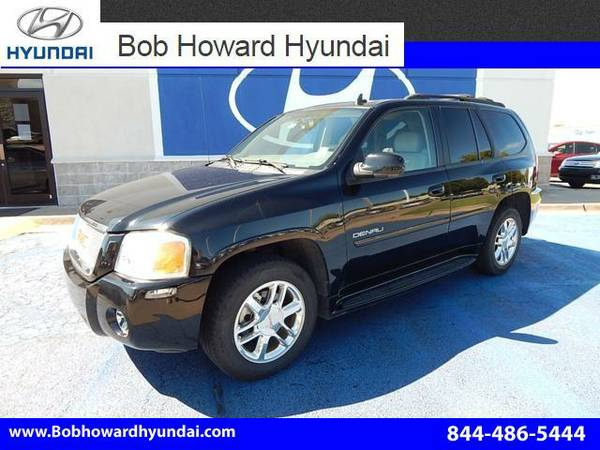 2007 GMC Envoy - *GET TOP $$$ FOR YOUR TRADE*