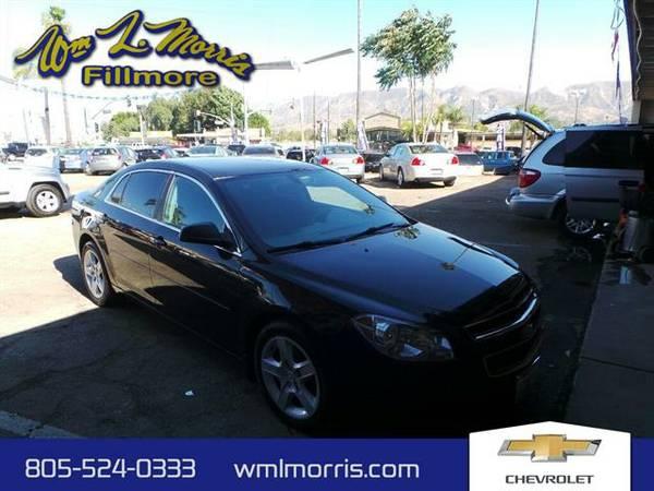2012 Chevrolet Malibu toyota,honda,acura,civic,tacoma,accord,camry,