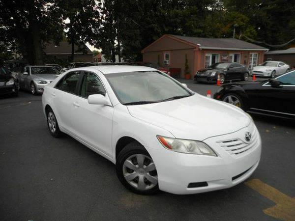2007 *Toyota* *Camry* LE V6 - WEEKLY PAYMENT ======>