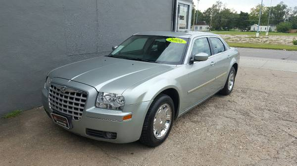 2006 Chrysler 300****FINANCING AVAILABLE*****