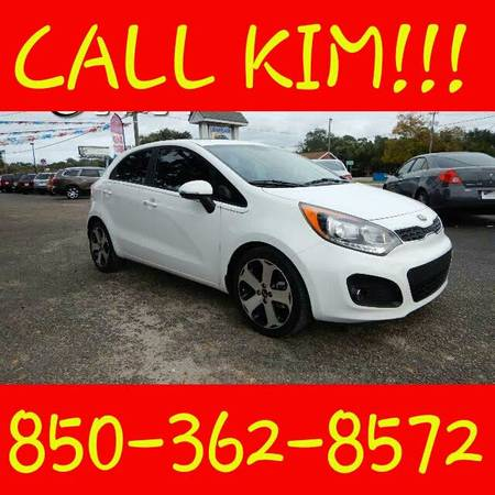 ~2013 KIA RIO~ GUARANTEED APPROVAL!!!