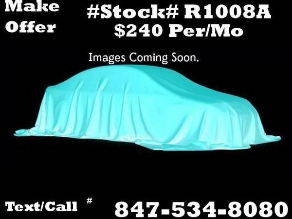2011 Dodge Ram 1500 Certified ST 4D Quad Cab 48k Miles RWD