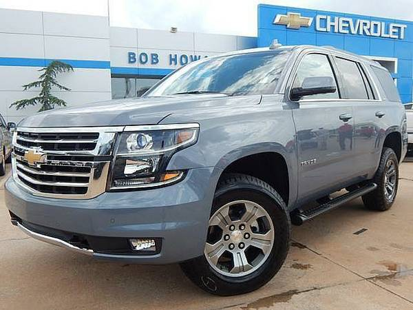 2016 *Z71* CHEVY TAHOE! LT Z71 4X4, OFFROAD PACKAGE! BAD BOY!!!!