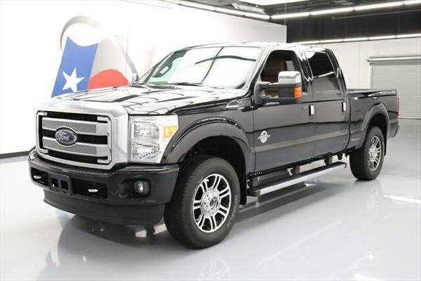 2015 Ford F-250 7 DAY RETURN / 3000 CARS IN STOCK