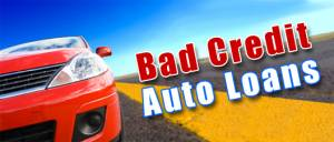 ** SUPER SAVINGS AT AUTO BLVD**11300 IH 35N