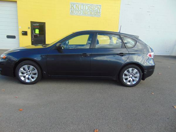 ** 08 MAZDA 6** CLEAN RELIABLE CAR**FINANCING FOR ALL*************