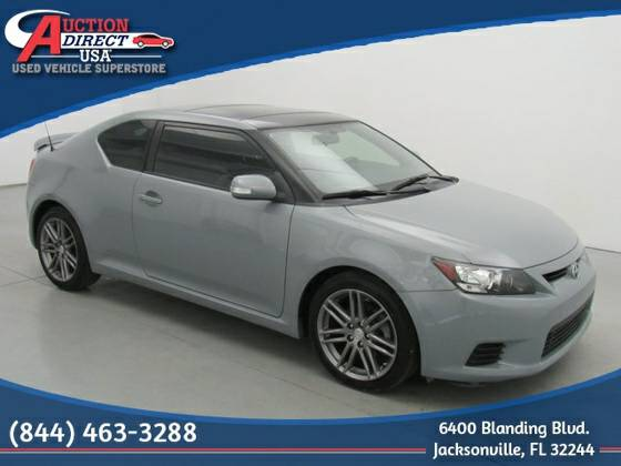 **2013 Scion TC..low payments and downpayments**