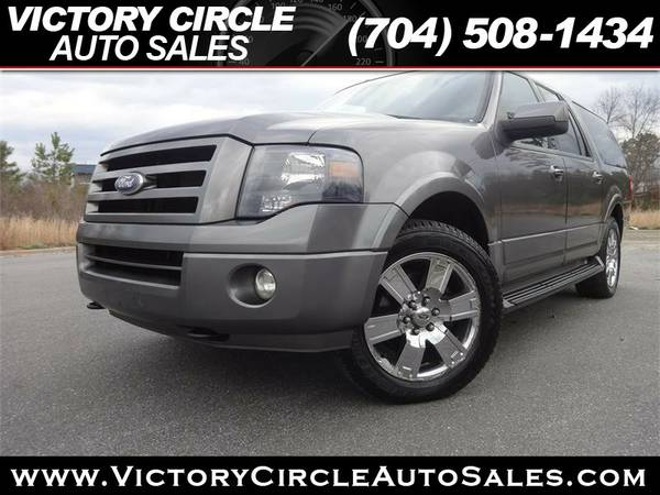~~2010 FORD EXPEDITION~EVERYONE IS APPROVED~$500* DOWN DELIVERS~~~~