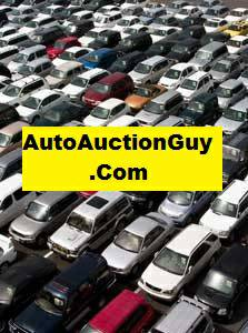 AUTO AUCTION BROKER DONE RIGHT = SAVE MORE TIME, $ 2014 Ford F150
