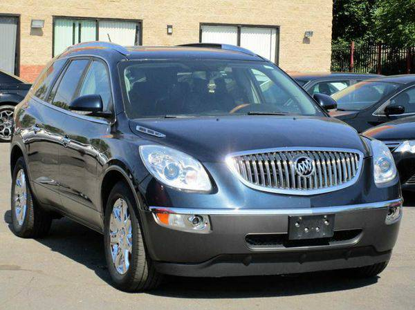 2008 *Buick* *Enclave* CXL AWD 4dr SUV - EVERYONE IS APPROVED!!
