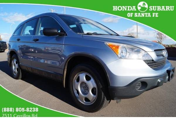 2010 Honda Accord Crosstour EX-L . No Haggle Pricing!
