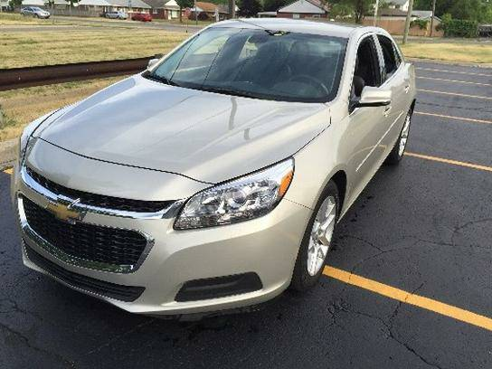 **2015 CHEVY MALIBU!**$1000 DOWN!**OWNER FINANCING!**ANY CREDIT OK!**