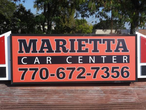 FRIENDLY STAFF! EASY FINANCE! LOW DOWN PAYMENTS! CALL TODAY!!