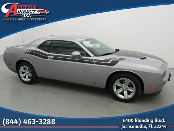 **2015 Dodge Challenger..low payments and downpayments..low miles**