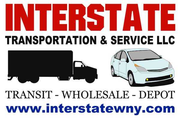 LOW COST VEHICLES FROM $1499 to $1999, All Come With Fresh NYS Inspect