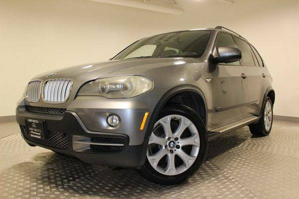 2009 *BMW* *X5* xDrive48i - Call or Text! Financing Available