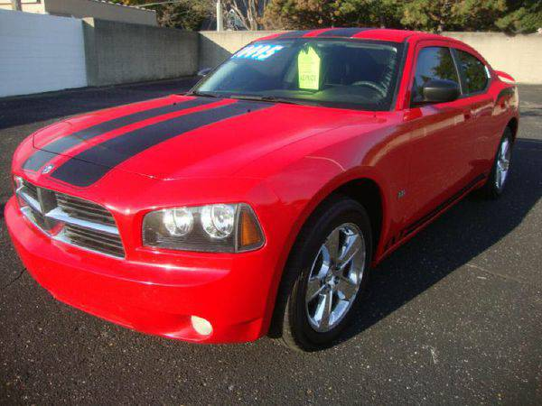 2009 *DODGE* *CHARGER* SXT 🚗 EZ Financing !!