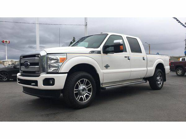 2014 *Ford* *F-350* *F 350* *F350* Super Duty 🚗 SALE TODAY !!