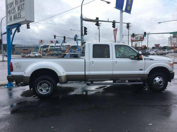 2012 *Ford* *F-350* *F 350* *F350* Super Duty 🚗 SALE TODAY !!