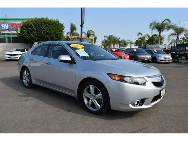 ACURA TSX !LOW MILES !FULLY EQUIPPED ! CALL & APPLY NOW FOR FINANCE !